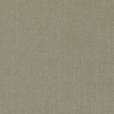 Celadon Basketweave Drapery and Upholstery Fabric by Duralee