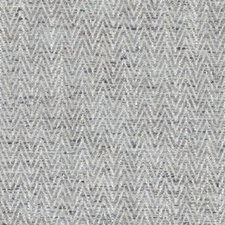 Delft Herringbone Drapery and Upholstery Fabric by Duralee