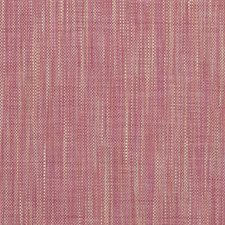 Blossom Basketweave Drapery and Upholstery Fabric by Duralee