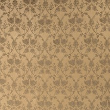 Antique Embroidery Drapery and Upholstery Fabric by Fabricut