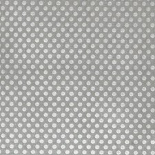 Iron Dots Drapery and Upholstery Fabric by Duralee