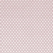 Old Rose Dots Drapery and Upholstery Fabric by Duralee