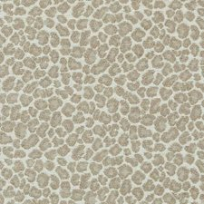 Natural Animal Skins Drapery and Upholstery Fabric by Duralee