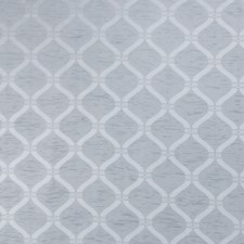 Fog Diamond Drapery and Upholstery Fabric by Fabricut