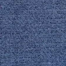 China Blue Drapery and Upholstery Fabric by Scalamandre
