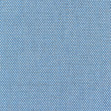 Sky Drapery and Upholstery Fabric by Scalamandre
