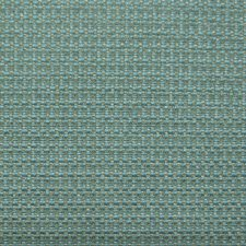 Smeraldo Jacquard Texture Drapery and Upholstery Fabric by Scalamandre