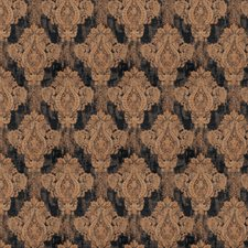 Midnight Global Drapery and Upholstery Fabric by Fabricut