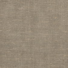 Soapstone Solid Drapery and Upholstery Fabric by Fabricut