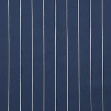 365408 65003LD 3 Midnight Blue by Robert Allen
