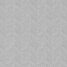 366406 DI61415 15 Grey by Robert Allen
