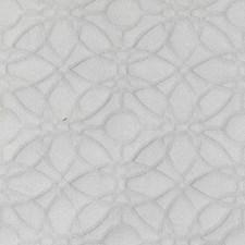 366464 DI61419 18 White by Robert Allen