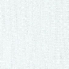 366601 DK61430 284 Frost by Robert Allen