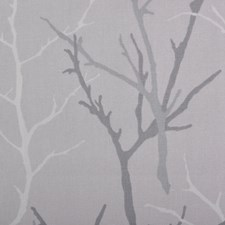 367085 72059 352 Smoke by Robert Allen