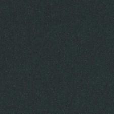 368991 DW61167 58 Emerald by Robert Allen