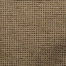 Stucco Texture Plain Drapery and Upholstery Fabric by Fabricut