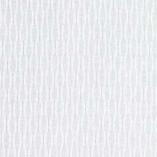 369914 DS61262 284 Frost by Robert Allen