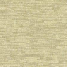 370531 DK61276 25 Chartreuse by Robert Allen