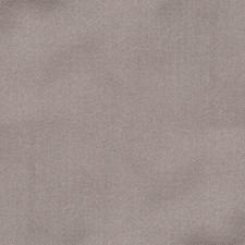 370863 800256H 43 Lavender by Robert Allen