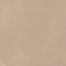 370909 800255H 188 Willow by Robert Allen