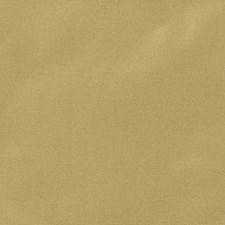 370977 800255H 717 Lemongrass by Robert Allen