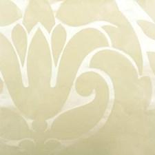 371188 800281H 522 Vanilla by Robert Allen