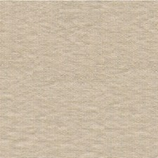 Chinchilla Solids Drapery and Upholstery Fabric by Kravet