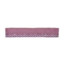 373497 78056H 43 Lavender by Robert Allen