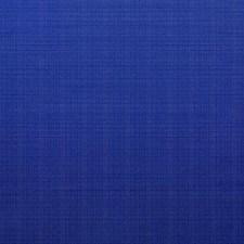 375442 DK61566 353 Royal Blue by Robert Allen