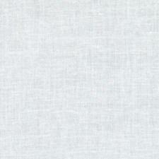 375468 DD61481 18 White by Robert Allen