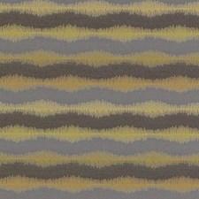 378165 90957 258 Mustard by Robert Allen