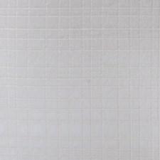 Buff Check Drapery and Upholstery Fabric by Fabricut