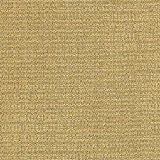 380752 90962 258 Mustard by Robert Allen
