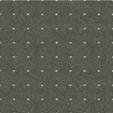 Flannel Dots Drapery and Upholstery Fabric by Kravet