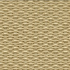 Jute Texture Drapery and Upholstery Fabric by Kravet
