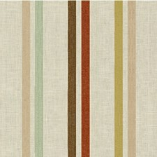 Somoma Stripes Drapery and Upholstery Fabric by Kravet