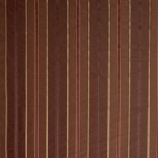 Port Stripes Drapery and Upholstery Fabric by Fabricut