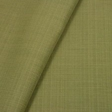 Celery Drapery and Upholstery Fabric by B. Berger