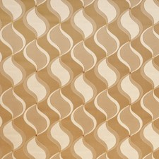 Honeycomb Flamestitch Drapery and Upholstery Fabric by Fabricut