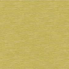 Lemongrass Solids Drapery and Upholstery Fabric by Kravet