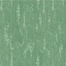 Lagoon Contemporary Drapery and Upholstery Fabric by Kravet