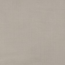 Almond Solid Drapery and Upholstery Fabric by Fabricut