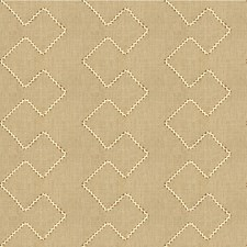Stucco Texture Drapery and Upholstery Fabric by Kravet