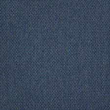 Midnight Drapery and Upholstery Fabric by Sunbrella