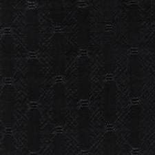 Midnight Drapery and Upholstery Fabric by Duralee