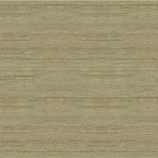 Bronze Modern Drapery and Upholstery Fabric by Kravet