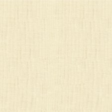 Ivory Solids Drapery and Upholstery Fabric by Kravet