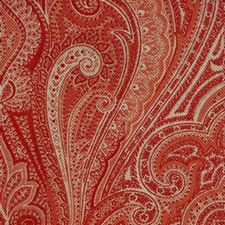Rose Drapery and Upholstery Fabric by Duralee