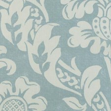 Bay Drapery and Upholstery Fabric by Duralee