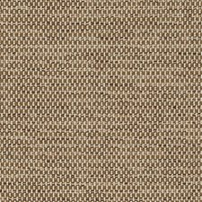Latte Drapery and Upholstery Fabric by Sunbrella